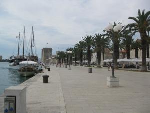 Bulevardul Riva
