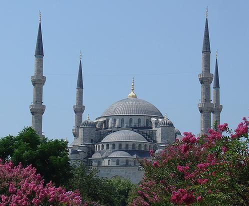 moscheea-albastra-istanbul-22175