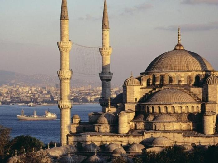 moscheea-albastra-istanbul_696