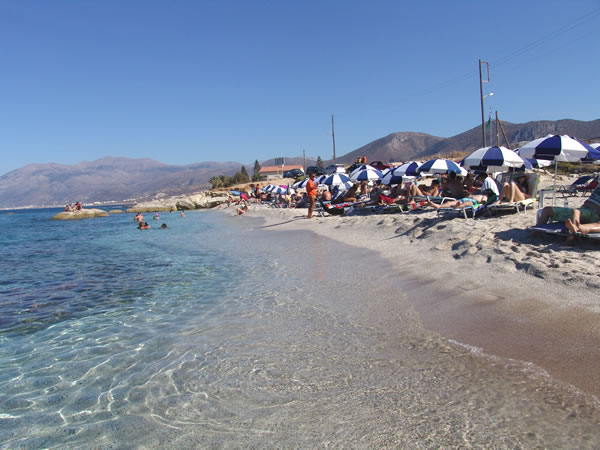 golden_beach_giofiri1