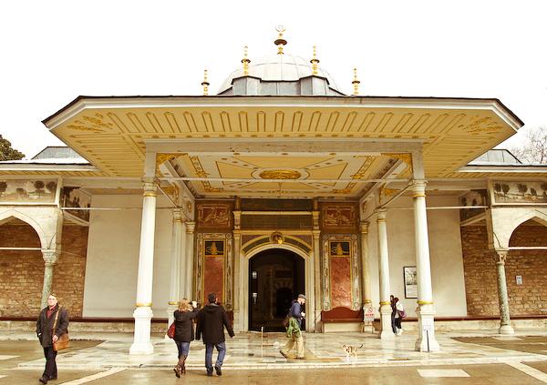 Topkapi-Palace-8002