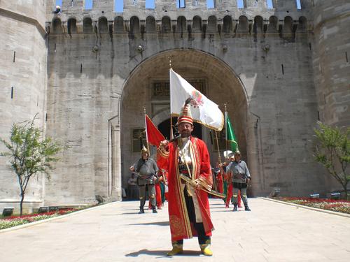 Topkapi-Sarayi-castles-541682_500_375