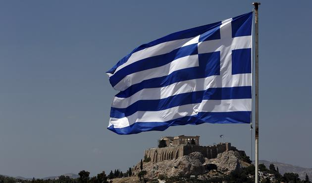 greece-flag-parth-2011-2